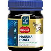 MGO 550+ Pure Manuka Honey Blend - 250G