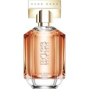 Boss The Scent Intense For Her , 50 ml Hugo Boss Parfyme