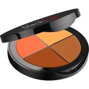 Concealer Palette  6g blackUp Concealer