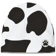 Little LuWi Cow Hat 44/46 cm