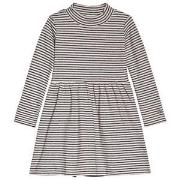 Hust&Claire Darma Dress Beige 92 cm (1,5-2 år)