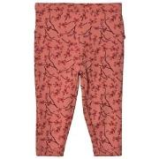 Petit by Sofie Schnoor Leggings Cherry Blossom 68 cm