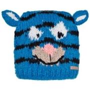 Barts Tiger Grizly Beanie (53 (4-8 years)) One Size