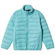 Kuling Dublin Jacket Nile Blue 122/128 cm