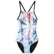 Molo Neda Swimsuit Reflection 104 cm
