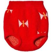 Bobo Choses Butterfly Knitted Bloomers Spice Route 6-12 mnd
