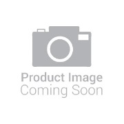 Sort Michael Kors Twist kjole