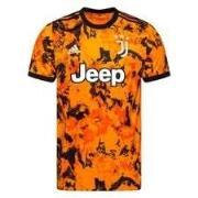 Juventus Tredjedrakt 2020/21
